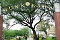 Image for Munn Park - Lakeland, FL USA