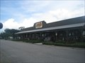 Image for Cracker Barrel Haunting - Naples, FL