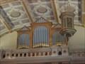 Image for Odell Organ  -  San Jose, CA