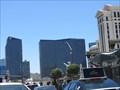 Image for The Cosmopolitan - Las Vegas, NV