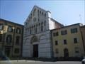 Image for Chiesa di Santa Caterina d'Alessandria - Pisa, Italy