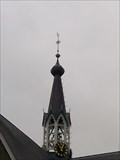 Image for RD Meetpunt: 40030601  - Montferland
