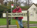 Image for Ernest - Milton Ernest, Bedfordshire, UK