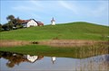 Image for Drumlins am Hegratsriedsee, Bayern, Germany