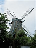 Image for Nordermühle -Fortuna- in Meldorf