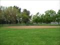 Image for Slide Hill Park Baseball Field - Davis, CA