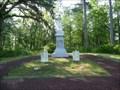 Image for Moores Creek National Battlefield - North Carolina