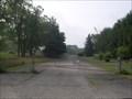 Image for Big D Campground-Kingsville, OH