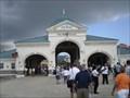 Image for Port Zante, Basseterre, St.Kitts