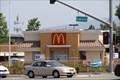 Image for New Prospect Road McDonalds - Saratoga, Ca