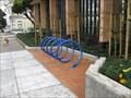 Image for Eureka Valley Library Bike Tender - San Francisco, CA