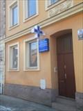 Image for Veterinární ordinace MVDr. Zdenek Haluza - Brno, Czech Republic