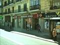 Image for Burger King - Paseo del Prado - Madrid, Spain