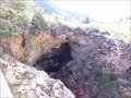 Image for Tonto Natural Bridge