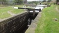 Image for Lock 29W On The Huddersfield Narrow Canal – Diggle, UK