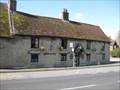 Image for The Queen's Head - Rushden Road, Milton Ernest, Bedfordshire, UK