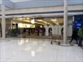 Image for Apple Store - Oakridge Centre — Vancouver, BC