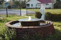 Image for Church of the Assumption Fountain - Plattenville, LA