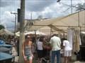 Image for Benedito Calixto flea market - Sao Paulo, Brazil