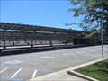 Image for Los Medanos College Parking Lot  - Pittsburg, CA