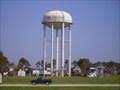 Image for Oak Harbor /  Eden Isles  Water Tower