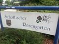 Image for Scottch Rose Garden - Böblingen, Germany, BW