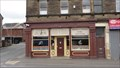 Image for Bostock and Crowther – Oakenshaw, UK