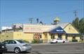 Image for Long John Silver's - McHenry Ave - Modesto, CA