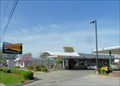 Image for Sonic - S. Campbell - Springfield, MO