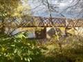 Image for Johnson City Railway Bridge