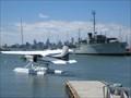 Image for Seaplane Port - Williamstown, Victoria