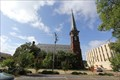 Image for Church of the Holy Trinity -- Vicksburg MS