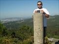 Image for Monte Outeiro en Priegue, Nigran.