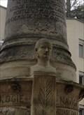 Image for Jules Dumont d'Urville - Paris, France