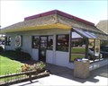 Image for Burger King - Monterey Rd - Morgan Hill, CA