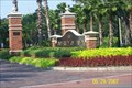 Image for University of Tampa
