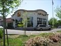Image for McDonalds - Elk Grove Blvd - Elk Grove, CA