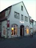 Image for Studiobühne Grabbe-Haus - Landestheater Detmold, Germany