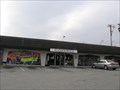 Image for Goodwill - Milpitas, CA