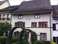 Image for Wohnhaus Dorfstrasse 23 - Itingen, BL, Switzerland