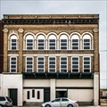 Image for 821-823 South Main Street – Main and Eighth Streets Historic District – Joplin, Missouri