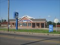 Image for McGehee AR Post Office - 71654
