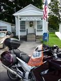 Image for West Edmeston, NY 13485
