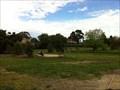 Image for Martin Reserve - West Footscray, Victoria, Australia