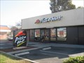 Image for Pizza Hut - 11th St - Tracy, CA