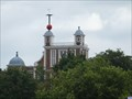 Image for Royal Observatory - Greenwich, London, UK