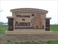Image for Florence, South Dakota