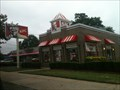 Image for KFC - Route 24 - East Meadow, NY