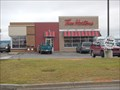 Image for Tim Hortons - Dawson Creek, British Columbia