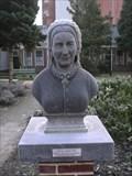 Image for Ludewé Vink, Groningen, Groningen, The Netherlands